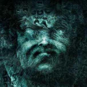 Resultado de imagen para imagenes entidades espirituales negativas