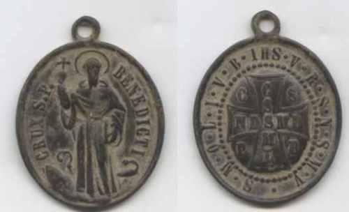 medallavieja01
