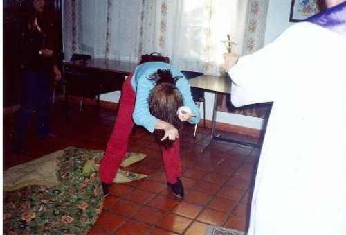 exorcismo01