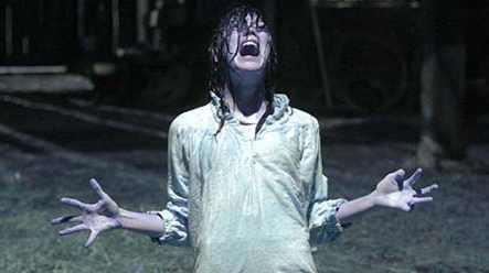 exorcismo03