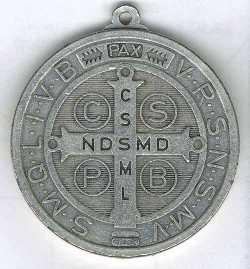 medallasb01