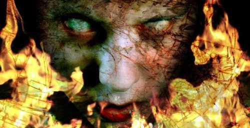 demoniaco01