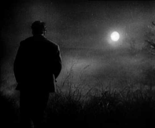 Resultado de imagen de noche oscura del alma