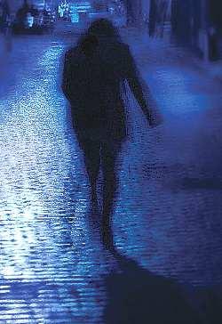 Como se nos presentan los fantasmas Sombras01