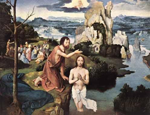 bautismo01