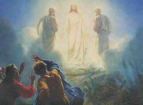 transfiguracion01