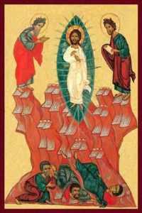 transfiguracion02