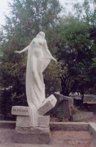 cementerio_general03