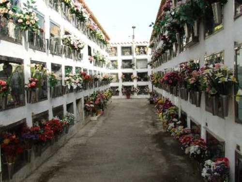 cementerio_ibiza01