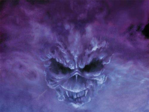 demonio-nube