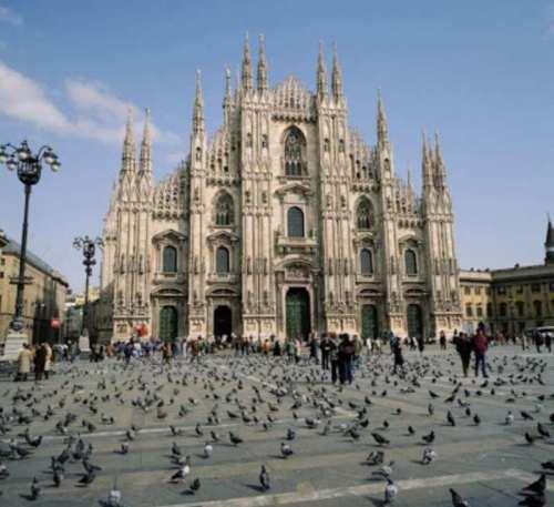 catedral-milan