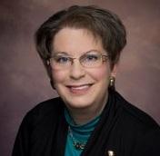 Mary Kochan
