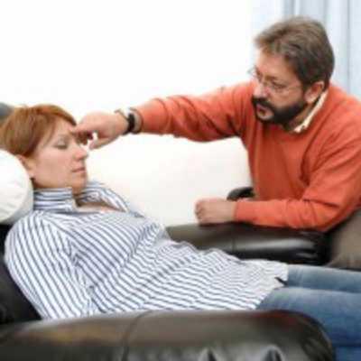 Enfermedades mortales podrían curarse por medio de la hipnosis regresiva