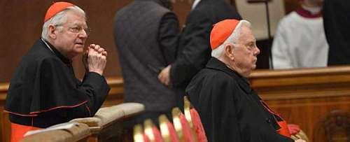 cardenal law