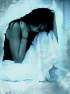 depresion-demonio
