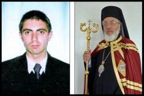 demanda-exorcismo-ortodoxos