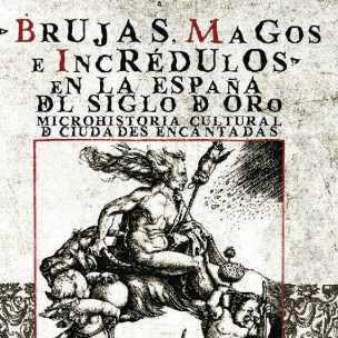 libro-brujasymagos