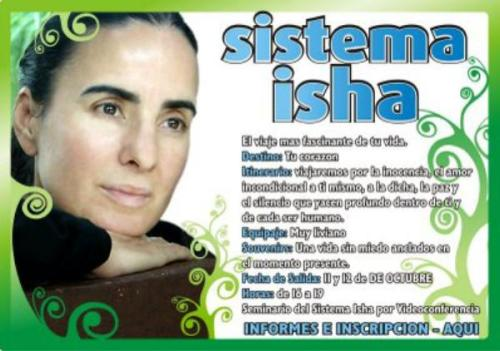 cursosisha2