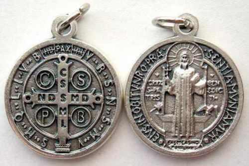 medalla-doble