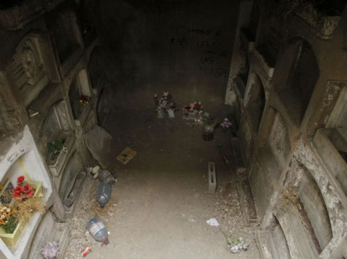 antofagasta-cementerio