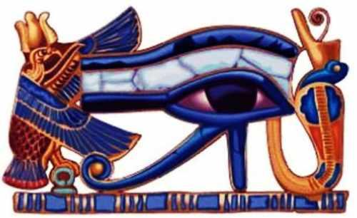 ojo-de-horus2