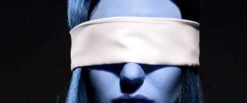 sectas-ojos01