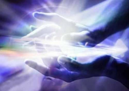 ego-espiritual