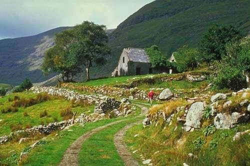 paisaje-irlanda