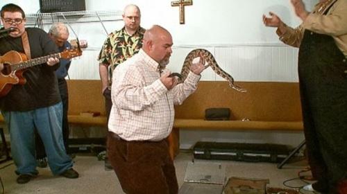 pastor-serpiente