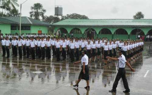 escuela-iquitos