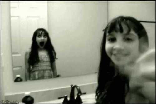 fantasmas-espejos