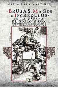 libro-brujas-espanya