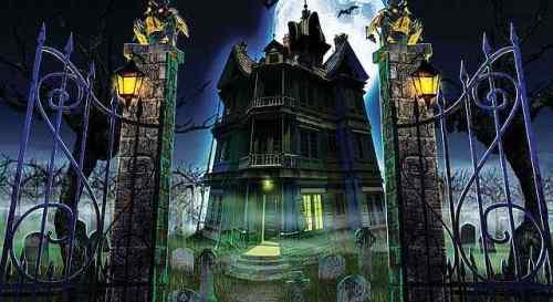casa-espantos