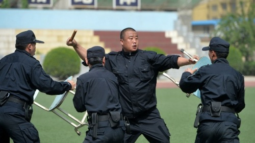 china-secta