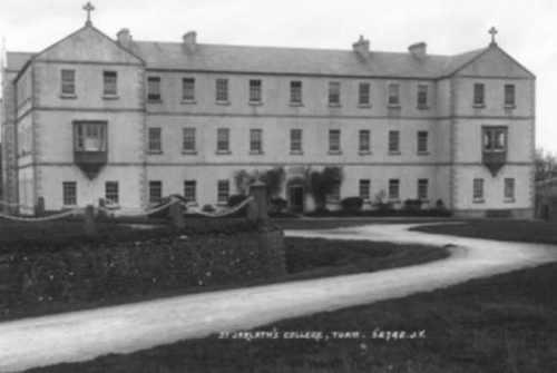 convento-irlanda