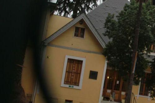 casa-Dubois
