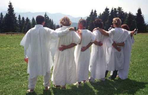 cult-group