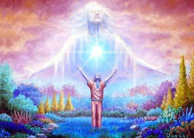 La Metafísica cristiana, una confusa mezcla de gnosis y esoterismo