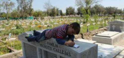 cementerio-ninyo01