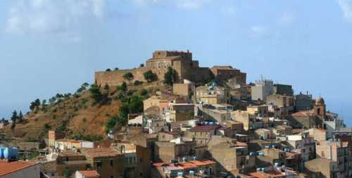 pueblo-siciliano