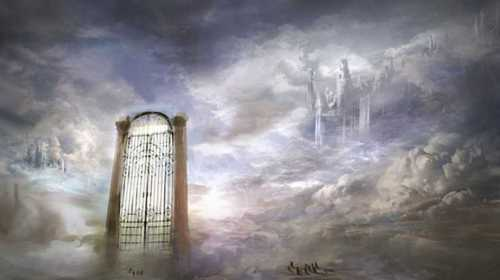 cielo-arte