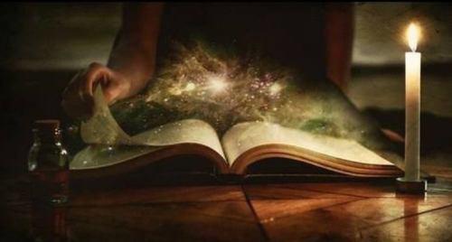 libro-magia