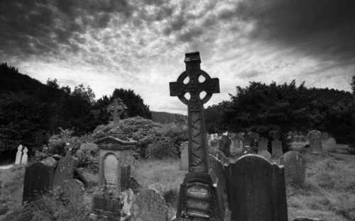 cementerio-mondariz-santa-compaña