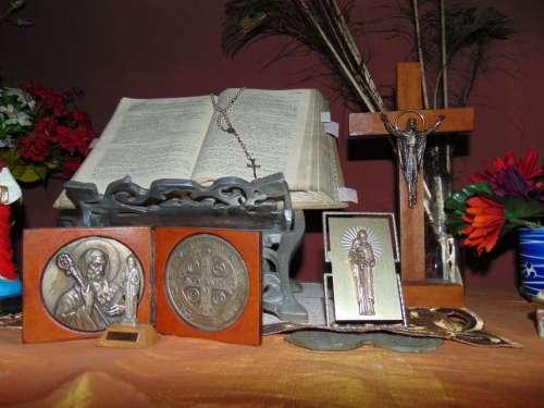 altar-consultorio