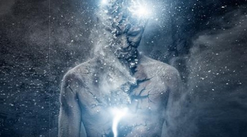 espiritus-influencias01