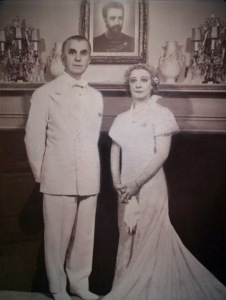 guy-ballard and-edna