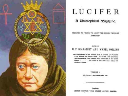 madame-blavatsky-lucis-trust