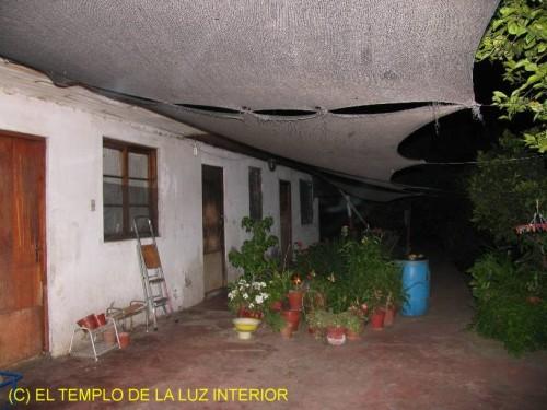 patio-03-01