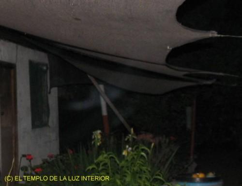 patio-03-03