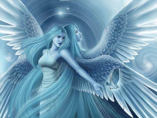 angeles-newage01